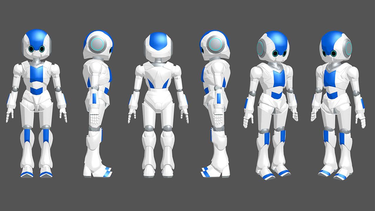robot02.jpg