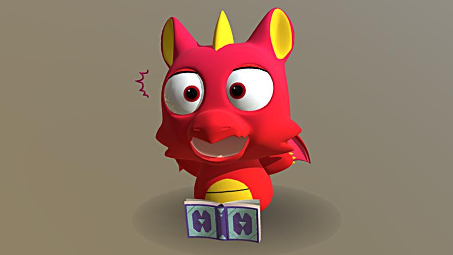 dragon03 (1).jpg
