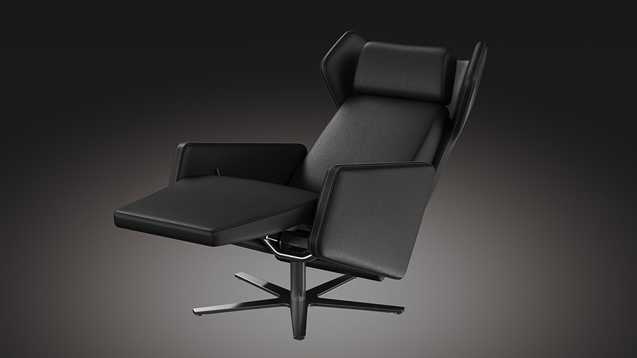 furniture-chair-black.jpg