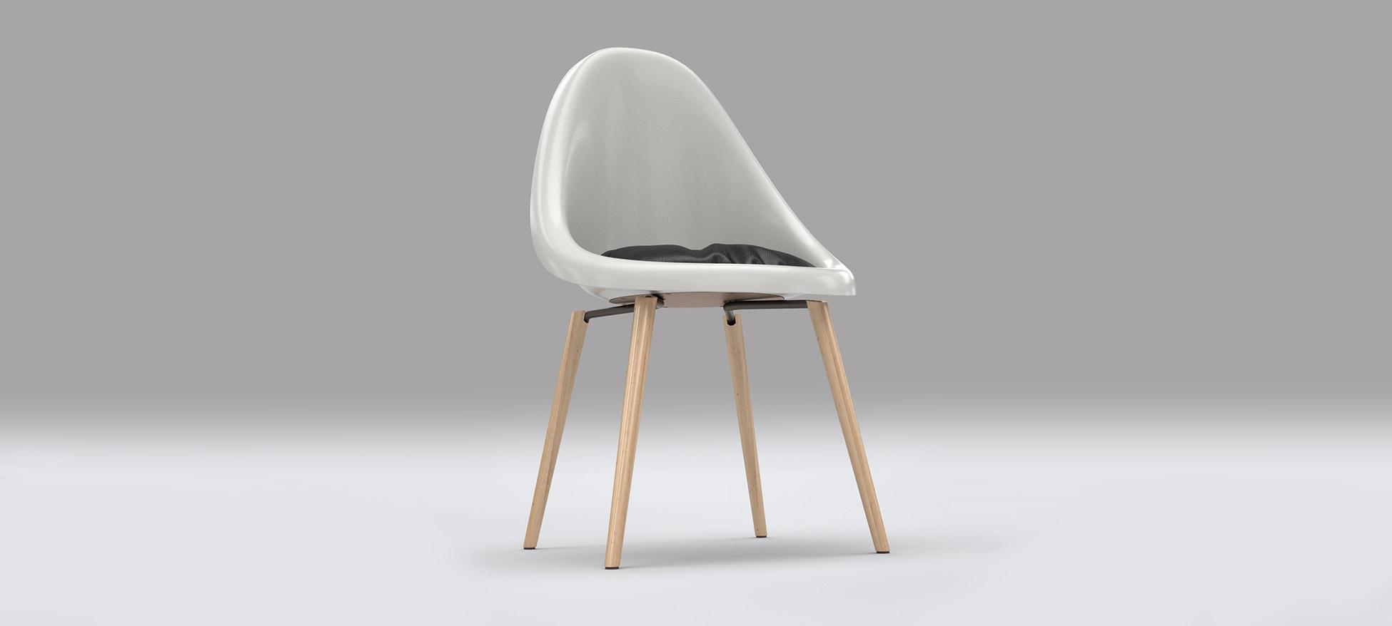 Chair_v02 (1).jpg