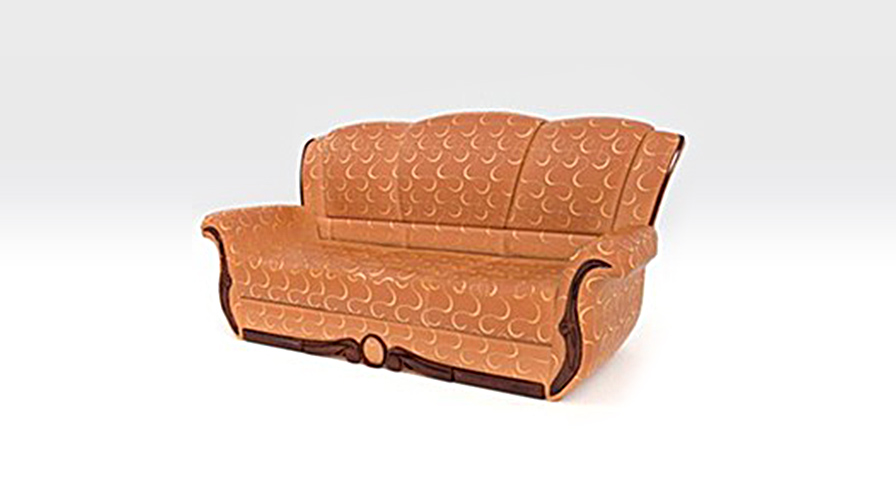 furniture-sofa-orange.jpg
