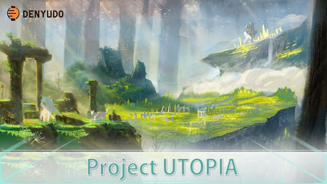 ProjectUTOPIA.png