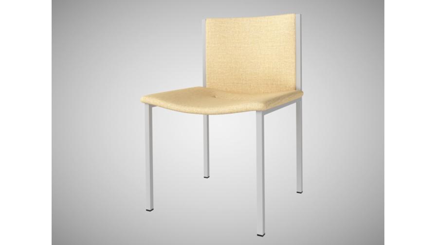 3dchange-chair02.jpg