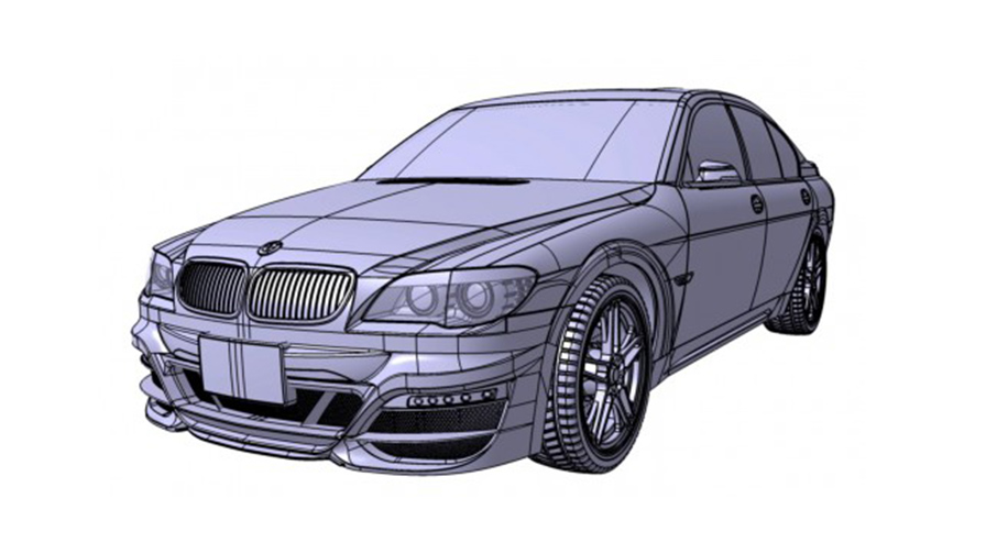 vehicle-bmw.jpg