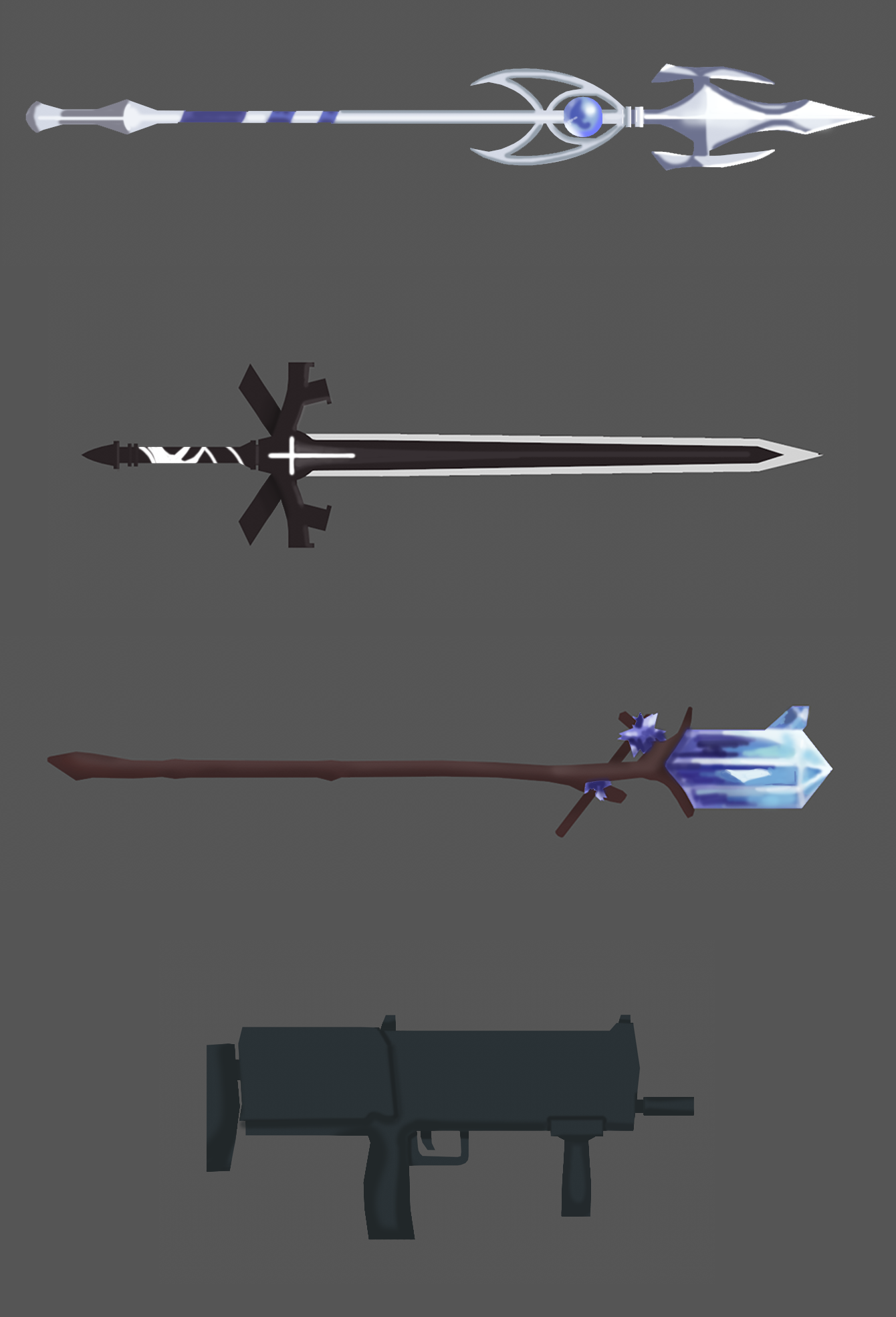 Weapons02.png