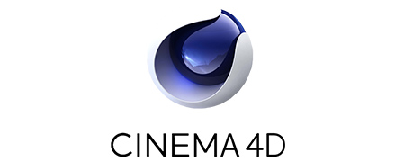 soft-cinema4d.jpg