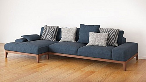 funiture-sofa-blue.jpg