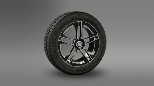 vehicle-tire.jpg