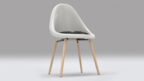 furniture-chair-white.jpg