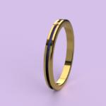 【Fusion360】「結合」を使いこなしてモデリングの幅を広げよう!サムネイル画像
